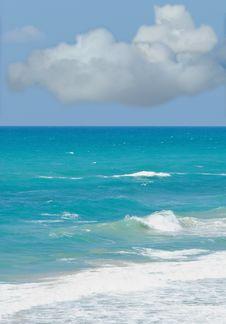 Free Sea Stock Photo - 5142910