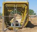 Free Heavy Equipment Stock Image - 5150601