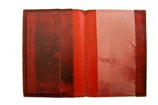 Free Passport Cover Stock Images - 5150494