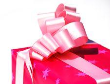 Free Gift Stock Photos - 5153183