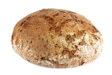 Free Rye Bread Royalty Free Stock Photo - 5155315