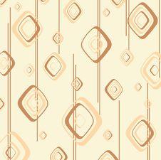 Free Cream  Texture. Stock Images - 5156764