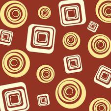 Free Stylish Harmonious Texture. Stock Photography - 5157302