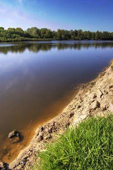 Free River Stock Photos - 5159813