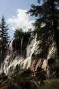 Free Waterfall Royalty Free Stock Image - 5167696