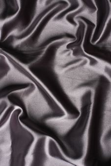 Free Elegant Satin Background Royalty Free Stock Photos - 5165448