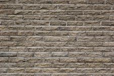 Free Wall Texture Stock Images - 5165664
