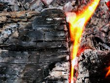 Free Flame Stock Photos - 5167733