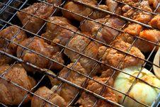 Free Chicken Stock Image - 5169191