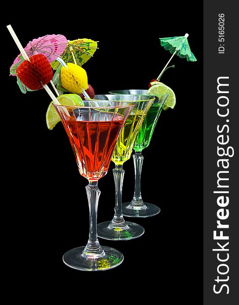 Cocktail 12