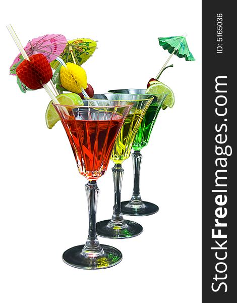 Cocktail 13
