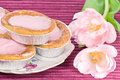 Free Delicious Cakes Royalty Free Stock Photos - 5176398