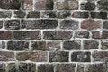 Free Brickwall Royalty Free Stock Images - 5179059