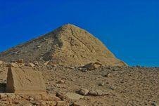 Free Abu Simbel Royalty Free Stock Photos - 5170478