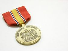 Free Medal Stock Images - 5171564