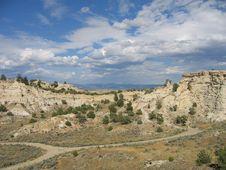 Free Castle Rock Stock Images - 5172994