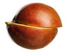 Free Mango Royalty Free Stock Photography - 5176337