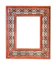 Free Frame Ornamental Stock Photo - 5182770