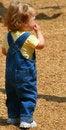 Free Summer Fun Stock Photo - 5189290