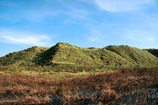 Free Green Pastures 5 Stock Photo - 5180080