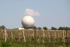 Free Radar Stock Images - 5180404