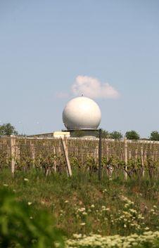 Free Radar Stock Images - 5180454