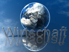 Free Wirtschaft Stock Images - 5180494