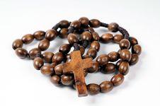 Free Rosary Stock Photos - 5183283