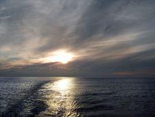 Free Ocean Stock Images - 5185564