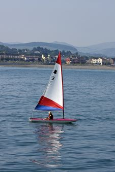 Free Boating Stock Photos - 5186873