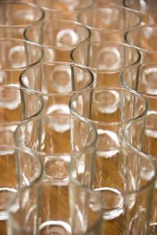 Free Drinking Glasses Stock Photos - 5189493