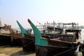 Free Boats Docked Royalty Free Stock Images - 51865529