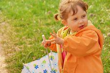 Free Childhood Stock Photography - 5191772