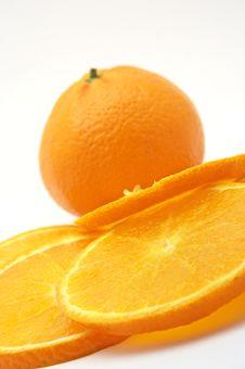 Free Oranges Stock Photos - 5195243