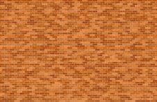 Free Brick Wall Stock Photos - 5197233