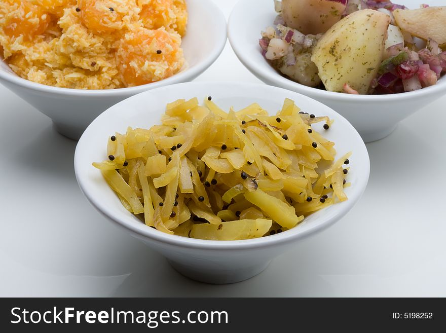 Indian food free stock images photos 5198252 stockfreeimages forumfinder Images