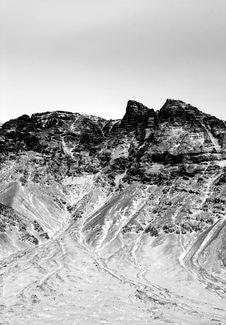 Free Magnificent Mountain Stock Photos - 522253
