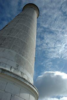 Free Lighthouse Royalty Free Stock Photos - 523898