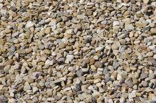 Free Rock Background Stock Image - 524341