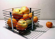 Free Fruits Stock Photos - 526133