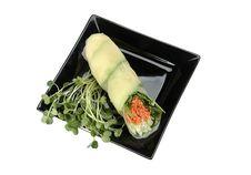 Free Sushi Royalty Free Stock Image - 527556