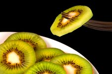 Free Kiwi Stock Image - 529361