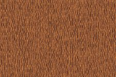 Free Wood Texture Stock Image - 529621