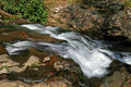 Free Water Streams And Cascades Stock Photography - 5200702