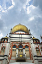 Free Muslim Temple Stock Images - 5203724