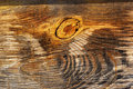 Free Wooden Natural Texture Royalty Free Stock Photos - 5204898