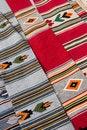 Free Ehtnic Carpets Stock Photo - 5207850