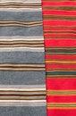 Free Ehtnic Carpets Stock Photography - 5207872
