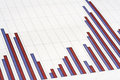 Free Bar Chart Stock Images - 5208094