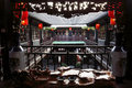 Free China Ancient House Royalty Free Stock Photos - 5208258